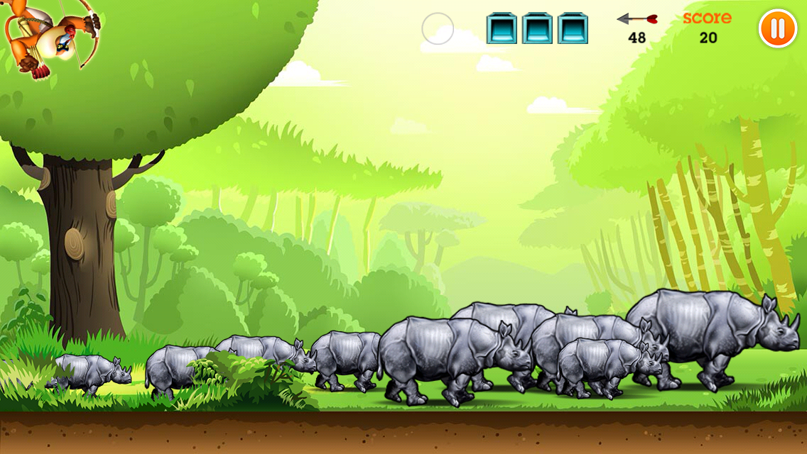 Javan-Rhinoceros-Screenshot