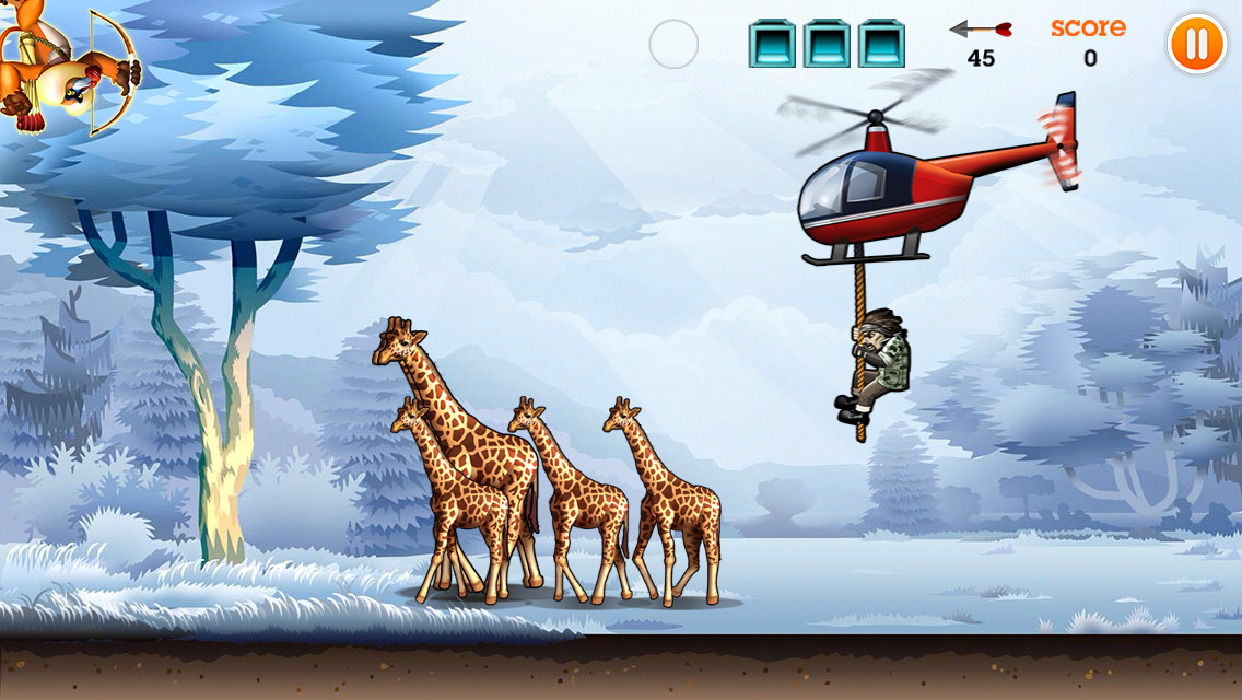 Rothschild-Giraffe-Screenshot